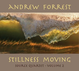 stillness-moving-front-cover