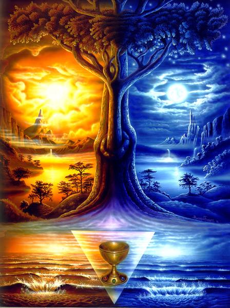 Andrew Forrest-Активация ДНК,Сириус,Плеяды,Андромеда... One