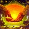 Kingdom of Solar Logos