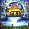Majesty of Gaia