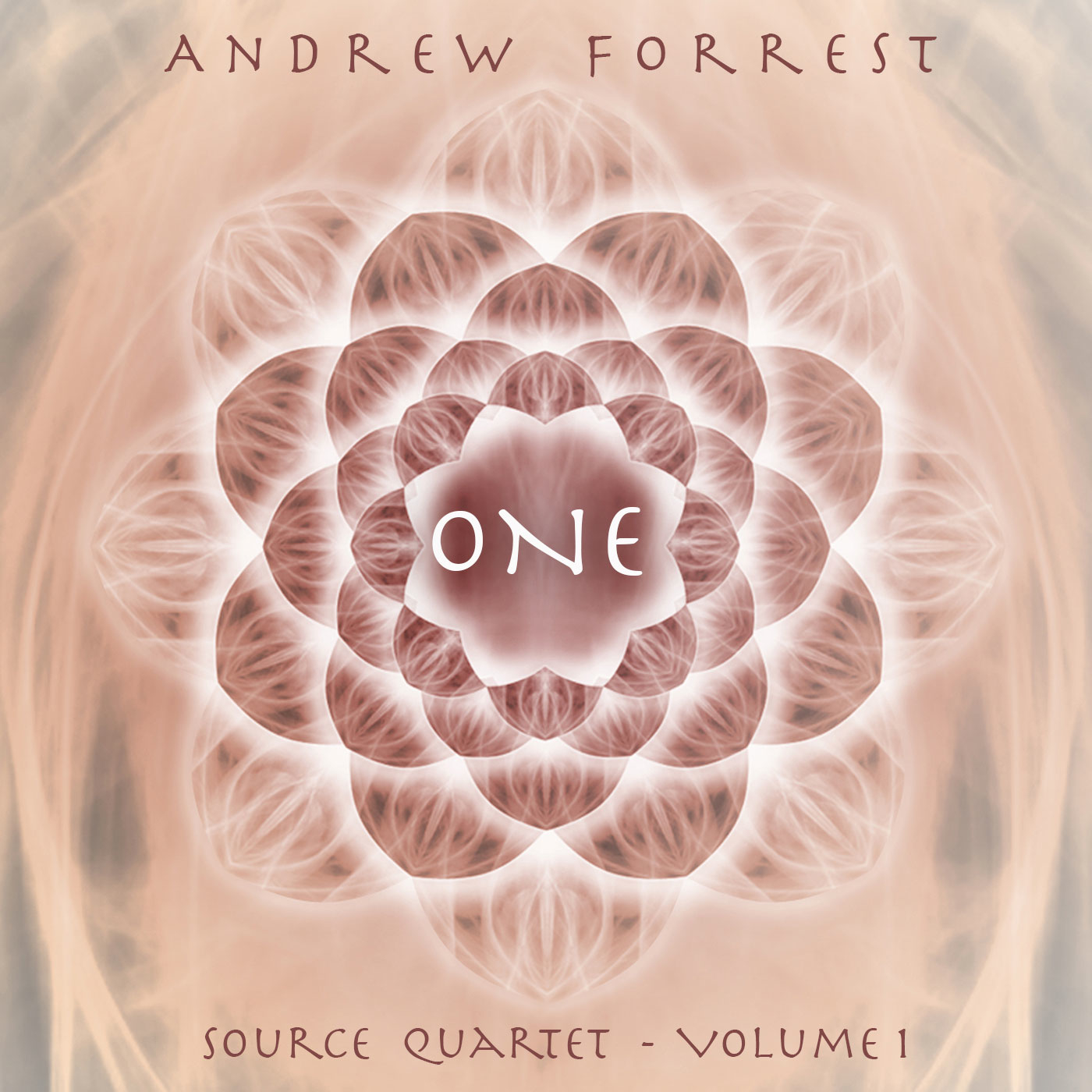 Andrew Forrest » One